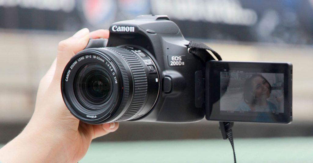 แนะนำกล้อง-แคนน่อน