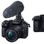 กล้องดีบอกต่อ 2021-ตัวอย่าง
