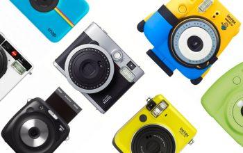 แนะนำวิธีการเลือกกล้อง-รวมกล้อง