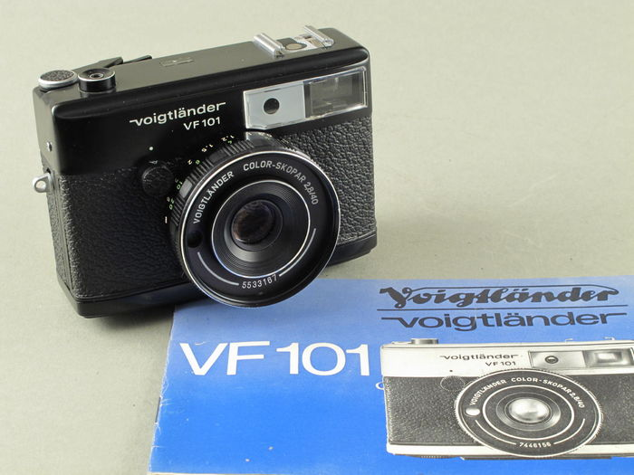VF101-ตัวอย่าง