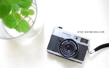 VF101-สีขาว