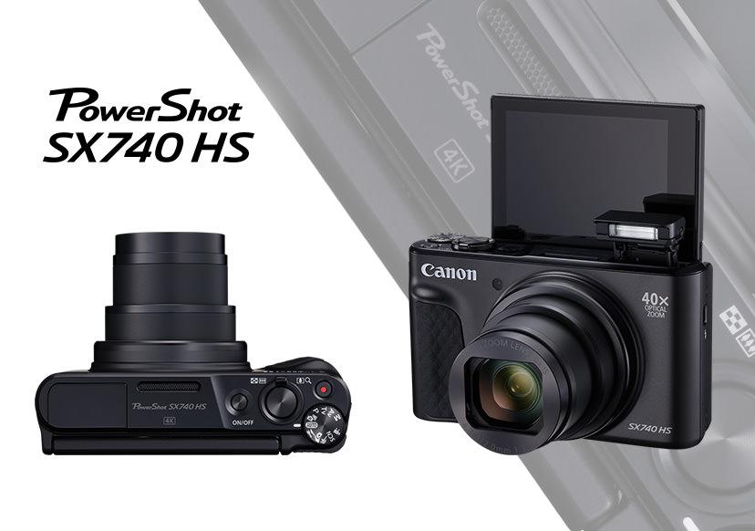 กล้อง คอมแพค-ตัวแรก